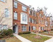 23137 Dunlop Heights   Terrace, Ashburn image