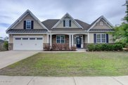 1008 Lt Congleton Road, Wilmington image