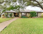 6603 Lovington Drive, Dallas image