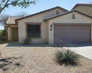 44889 W Miramar Road, Maricopa image