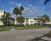 1828 Pine Valley  Drive Unit 207, Fort Myers image