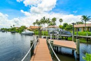 18788 SE Windward Island Lane, Jupiter image