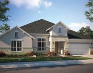 538 Eclipse Drive, Dripping Springs image