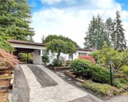 10720 14th Ave NE, Seattle image
