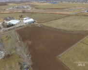 lot two Midland Blvd, Nampa image