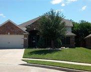 6016 Haven Lake Way, Fort Worth image