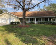 13111 Orange River BLVD, Fort Myers image