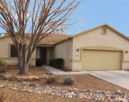 6401 E Andover Lane, Prescott Valley image
