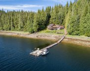 Lot 45A Legal Address Only, Thorne Bay image