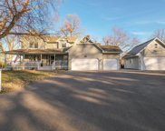 21789 Healy Avenue N, Forest Lake image