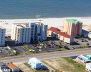 407 W Beach Blvd Unit 277, Gulf Shores image