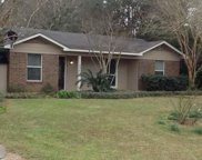 3461 Plantation Court, Mobile, AL image
