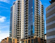 10650 NE 9th Place Unit 520, Bellevue image