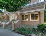 1545 NW 57th St Unit 1555, Seattle image
