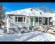 178 Lindon St, Clearfield image
