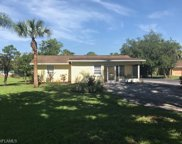 1411 19th ST SW, Naples image