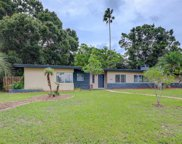 1745 Golf View Drive, Clearwater image