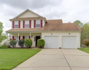 3104 Iron Clad Court, West Chesapeake image