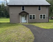 431 Willow Grove  Road, Stony Point image