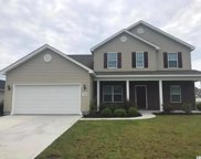 705 Garland Ct., Myrtle Beach image