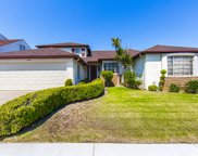 4041  Olympiad Dr, View Park image