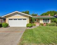 1249 Castlemont Ave, San Jose image