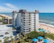 1575 Ocean Shore Boulevard Unit 403, Ormond Beach image