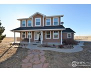 16488 Fairbanks Dr, Platteville image