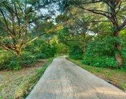 6800 Forest Lane, Dallas image