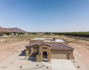 1500 Apache Canyon Court, Las Cruces image