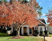 108 Indian Paint Brush  Drive, Mooresville image