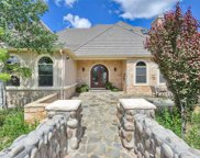 8621 Coachlight Way, Littleton image
