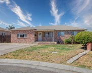 2921  Aster Court, Ceres image