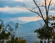 259 Serenity Ridge  Trail Unit #34, Asheville image
