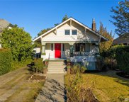 2812 17th Ave S, Seattle image