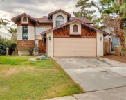 2928 Sunview, Bakersfield image