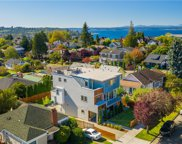3047 NW 74th St, Seattle image