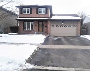 592 Haines Rd, Newmarket image