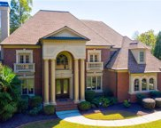 2804 Pebble Hill Pointe, Duluth image