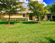 9913 Periwinkle Preserve LN, Fort Myers image