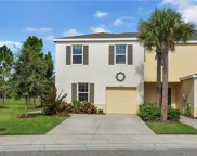 9851 Hound Chase Dr, Gibsonton image