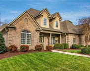 2325 Castleloch Court, High Point image