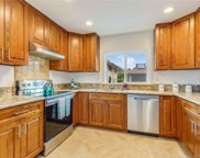 2289 Liliha Street Unit D, Honolulu image