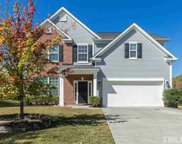 611 Gray Head Lane, Knightdale image