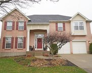 5631 Bristol  Court, Deerfield Twp. image