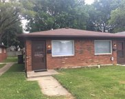 2041-2043 Rochester  Avenue, Indianapolis image