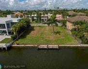 600 Solar Isle Dr, Fort Lauderdale image