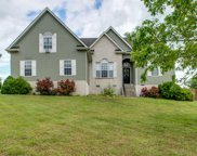 502 Red Fox Dr, Burns image