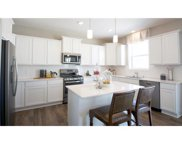 19488 Meadow View  Lane, Rogers image