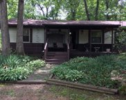 741 William Simmons Rd, Bowling Green image